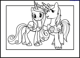 zoey 101 coloring page free download