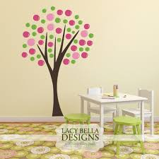 tree lacybella com lacy designs this