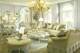 living room sconces ls plus mirrored sconces luxury classic living room design with