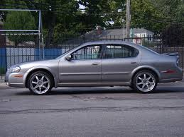 nissan altima for sale providence 100 ideas 2002 nissan maxima for sale on habat us