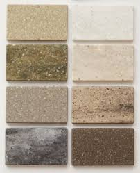 Corian Sanding Pads What U0027s The Best Kitchen Countertop Corian Quartz Or Granite