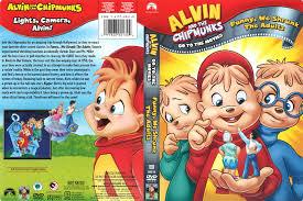 thanksgiving dvd alvin and the chipmunks alvin s thanksgiving celebration dvd cover