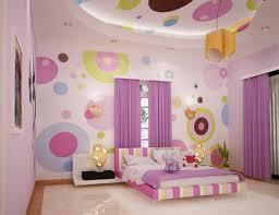 Kids Bedroom On Pinterest Amazing Childrens Bedroom Wall Painting - Childrens bedroom painting ideas