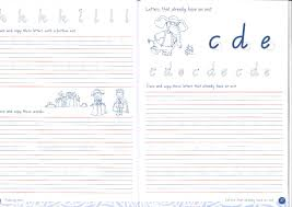 booktopia oxford handwriting for queensland revised edition year