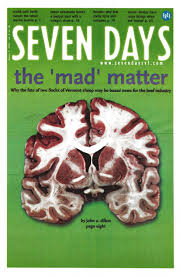seven days march 7 2001 by seven days issuu