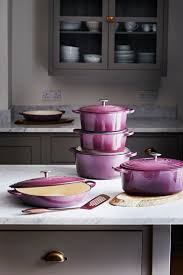 433 best purple kitchen images on pinterest purple kitchen