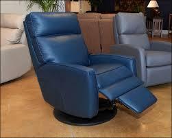 comfort design bistro swivel recliner clp227 bistro recliner