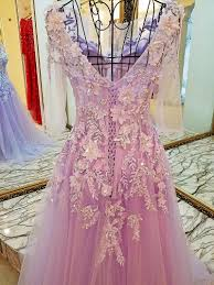 ls50738 light purple latest designs in pakistan dress up games for