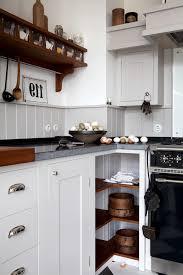 reglette cuisine avec prise reglette salle de bain avec prise et interrupteur pictures galerie
