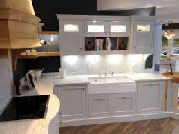Used Designer Kitchens Chic Used Designer Kitchens For Sale 9 On Kitchen Design Ideas