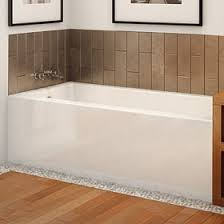 Bathware Fixtures In Calgary Alberta Canada Renoback Com Bathroom Fixtures Calgary