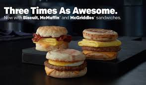 mcdonalds mcdonald s usa expands its popular all day breakfast