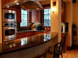 inexpensive kitchen remodel ideas cheap kitchen remodel ideas kitchen gallery