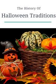 best 10 the history of halloween ideas on pinterest halloween