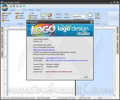 home design studio pro mac keygen logo design studio pro 4 5 full crack masterkreatif