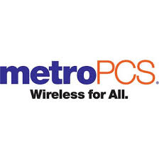 metro pcs prepaid card metropcs prepaid phone provider review pros and cons