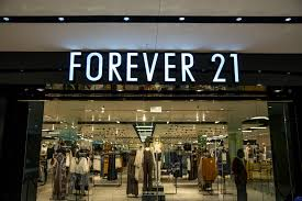 forever 21 black friday forever 21 black friday 2017 deals sales and ads black friday