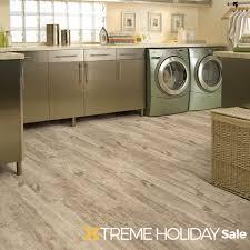 Washing Machine On Laminate Floor Flooring America Home Facebook