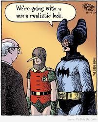 Memes De Batman Y Robin - batman y robin meme maker