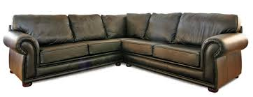 Leather Sofa Co Leather Couches Gates To Africa Manufacturers Of Genuine