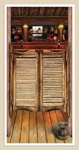 25 best door coverings ideas on pinterest sliding door