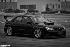 old subaru impreza mitsubishi x subaru iacro x china stancenation form