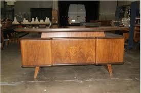 Mid Century Modern Desk For Sale Mid Century Modern Italian Desk For Sale Antiques Classifieds