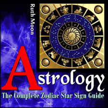 cheap capricorn zodiac sign find capricorn zodiac sign deals on