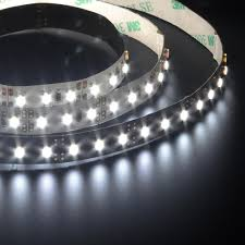 products in led strip lights led on golights online