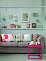 spotting the trends home decorating for homegate ch ferm tilposter