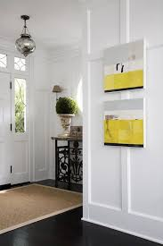 White Entryway Furniture 5 Things To Keep In Mind When Choosing An Entryway Rug