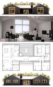 Two Story Small House Plans Best 25 Small House Layout Ideas On Pinterest Small House Floor
