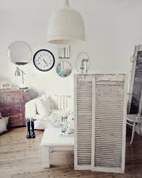 vintage decorating blogs home design ideas and inspiration