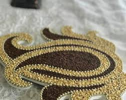 sofreh aghd supplies sofreh aghd tureh ghand ghand clothcloth for