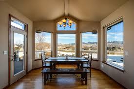 window film heat reduction residential u2013 jhony tint