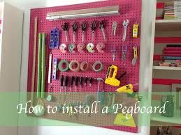 Craft Room Images by Home Decor 10 Ultimate Storage Ideas For The Craft Room Decozilla