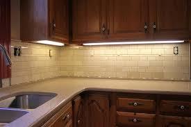 tin backsplash kitchen kitchen backsplash yellow backsplash kitchen faux tin backsplash