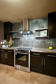 kitchen wall decorating ideas photos modern kitchen decor ideas 28 images 37 multifunctional