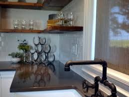 kitchen faucet admirable silver brass commercial kitchen