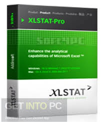 tutorial xlstat xlstat premium 2018 x64 free download