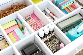 kitchen drawer organizing ideas drawer divider ideas breezeapp co