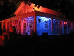 158 best outdoor halloween decor images on pinterest halloween