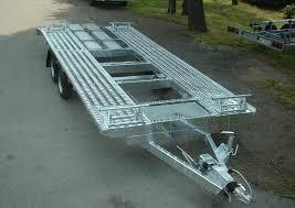 carrello porta auto usato pedretti rimorchi rimorchi trasporto auto e moto