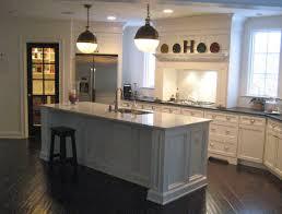 pine kitchen island unit design photos ideas stenstorp kitchen