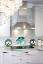 how to install glass tiles on kitchen backsplash how to install kitchen backsplash glass tile a glass tile with