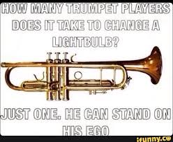Trumpet Player Memes - random band geek memes 2 for band geeks by a band geek 65 how