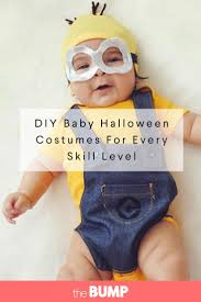 Newborn Baby Boy Halloween Costumes 100 Halloween Costume Ideas Baby 25 Toddler Boy