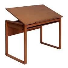 Drafting Table Top Material Studio Designs Ponderosa 42 W X 24 D Drafting Table Top Material