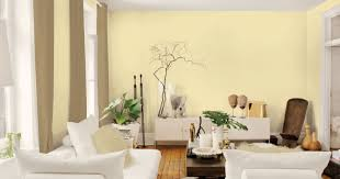living room shining colors for living room with brown furniture