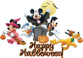 animated halloween clip art animated disney happy halloween clipart clipartxtras